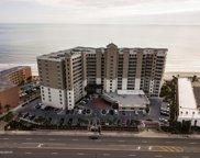 2403 S Atlantic Avenue Unit 209, Daytona Beach Shores image