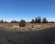 950 SW Page, Prineville image