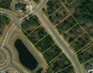 3705 Little Berry Place Ne, Leland image