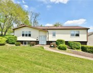 802 Perry Como Ave, Canonsburg image