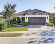 12724 Deep Blue Place, Bradenton image
