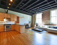 1 W 5th Street Unit #302, Winston Salem image