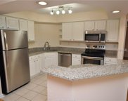 380 Marshland Road Unit #K27, Hilton Head Island image