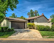 780 Flower Ash Lane, Redding image
