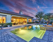 80892 Rockberry Court, Indio image