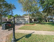 577 Gardendale Circle, Palm Bay image