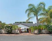 1136  Alamos Drive, Thousand Oaks image