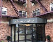 20 Secor  Place Unit #3W, Yonkers image