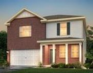 7114 Ivory Way - Lot 16, Fairview image