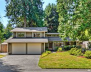 16403 198th Ave NE, Woodinville image