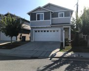 14609 46th Ave NE, Marysville image