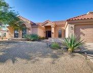 3822 E Desert Flower Lane, Phoenix image