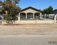 118 Hickerson, Bakersfield image