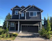 32 159th Place SE, Bothell image