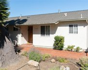 1490 Royal Way, San Luis Obispo image