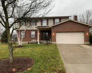 8375 Charming Manor, West Chester image