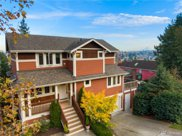 4408 51st Ave SW, Seattle image