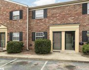 2530 E North Street Unit 5C, Greenville image