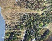 26229 Oak Shore Drive, Bovey image