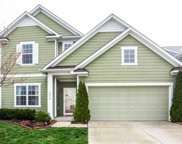 5879 Aldridge  Drive, Whitestown image