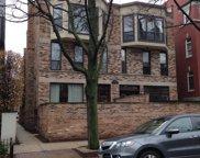 1830 N Hudson Avenue Unit #D, Chicago image