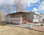 231 1/2  Montgomery Drive, Grand Junction image
