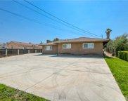 12006     La Cadena Drive, Grand Terrace image