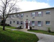 324 Post  Avenue Unit #3K, Westbury image