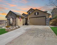 10960 Bluegate Way, Highlands Ranch image