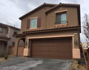 6330 Point Isabel Way, Las Vegas image