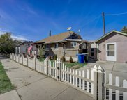 723 E Downington Ave, Salt Lake City image