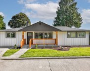 3802 128th Street E, Tacoma image