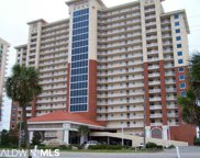 365 E Beach Blvd Unit 1902, Gulf Shores image