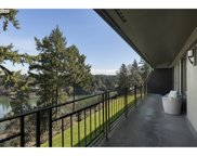 16200 PACIFIC  HWY Unit #15, Lake Oswego image