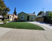 620 E William St, San Jose image