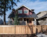 1795 W 16th Avenue, Vancouver image