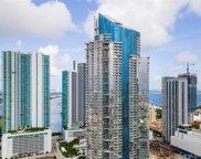 851 Ne 1st Ave Unit #3011, Miami image