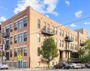 3133 N Lakewood Avenue Unit #3D, Chicago image