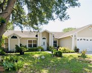 5025 Water Wheel Court, Ocoee image