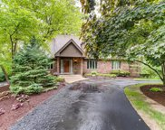 12424 Gunner Court, Homer Glen image