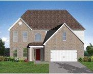 2624 Windjammer Lane, Knoxville image
