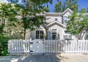 5813 Wrightsville Avenue Unit #183, Wilmington image