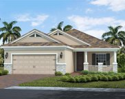 4573 Watercolor Way Way, Fort Myers image