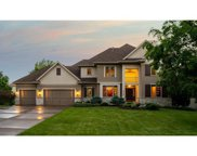 10145 Powers Lake Trail, Woodbury image