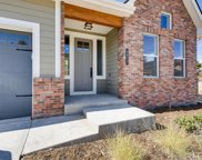 6877 Brentwood Court, Arvada image