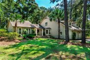 2 Water Oak Drive, Hilton Head Island image
