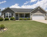 100 Countryglen Court, Greer image