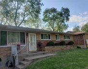 1080 Spring Valley, Florissant image