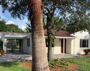 6221 S Kelly Road, Tampa image