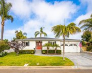 961 Orma Dr, Point Loma (Pt Loma) image